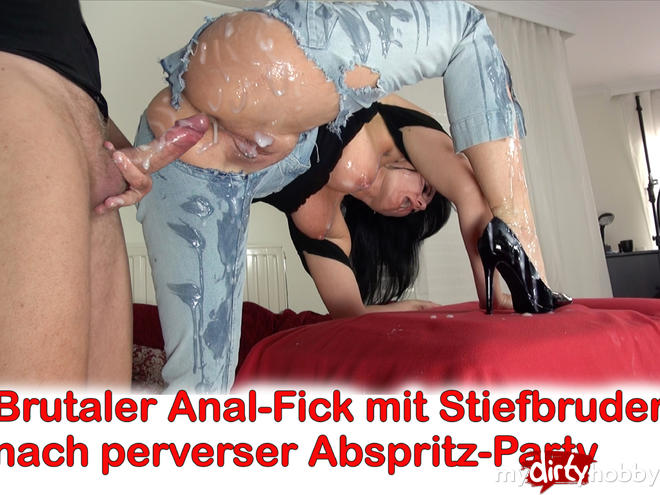 https://picstate.com/files/8707555_ohaur/Brutal_anal_fuck_with_stepbrother_after_perverse_Abspritz_party_AlexandraWett.jpg