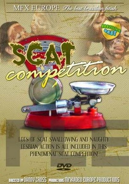 Scat Competition 1