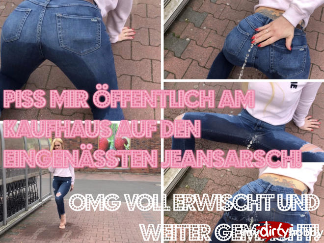 https://picstate.com/files/8774659_hm8z3/Piss_me_publicly_at_the_department_store_on_the_eingenssten_Jeansarsch_OMG_caught_full_but_continue_gema_devilsophie.jpg