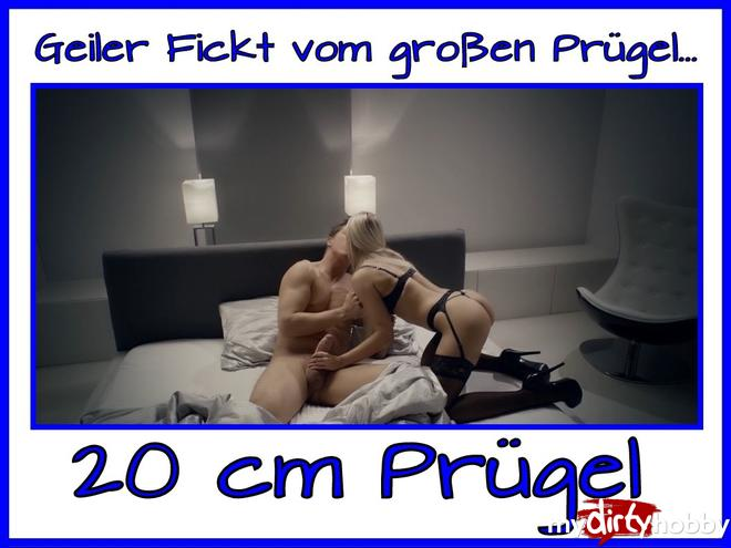 https://picstate.com/files/8774735_jo4nw/20_cm_Penis_Fuck_my_little_pussy_through__PrivateLisa.jpg
