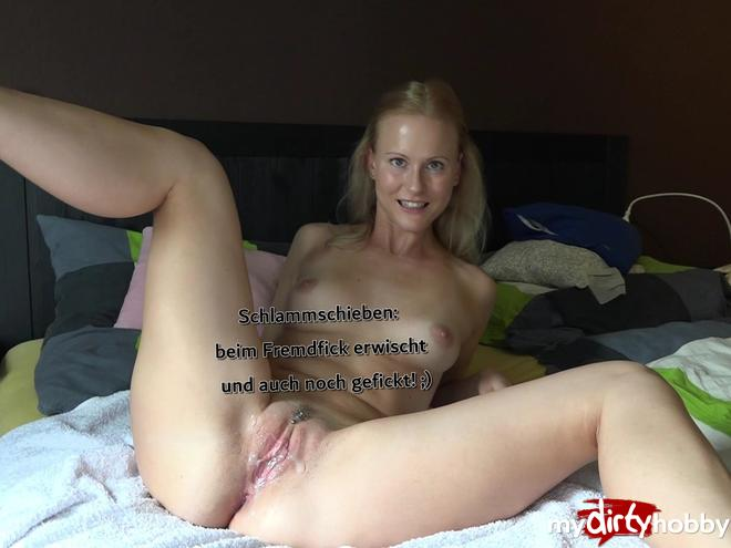 https://picstate.com/files/8774741_83amk/OMG_Fremdspermaftzchen_fucked_hard_blondehexe.jpg
