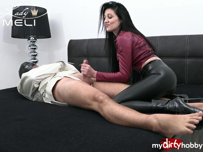 https://picstate.com/files/8818769_9iqme/Hardcore_compulsory_sperm_withdrawal_Mind_against_horniness_LadyMeli.jpg
