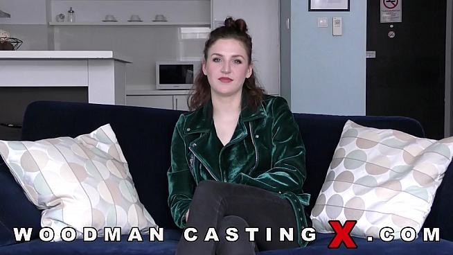 WoodmanCastingX_presents_Lara_Clif_Czech_Casting_-_12.04.2019.mp4.00006.jpg