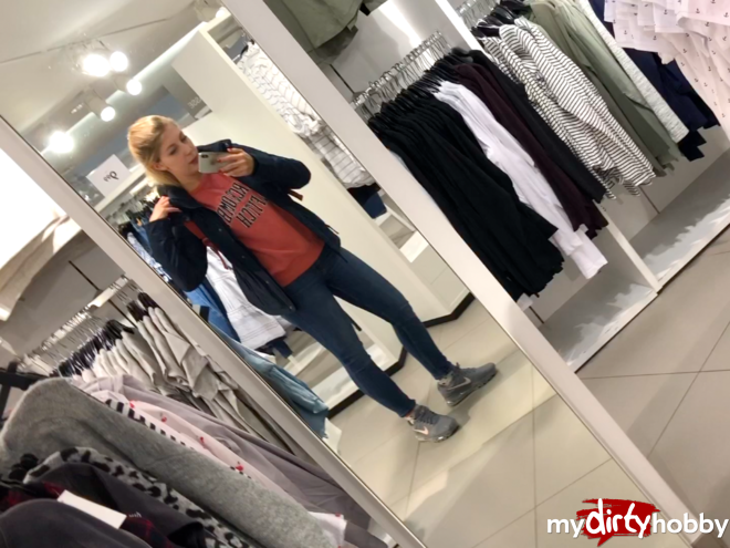 https://picstate.com/files/8839296_x9f4q/Public_ANAL_MUTPROBE_SHOPPING__Did_I_really_dare_SarahSecret.jpg