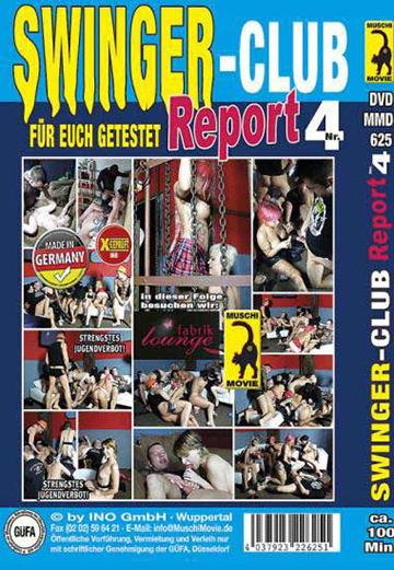 erotic community swinger report 4