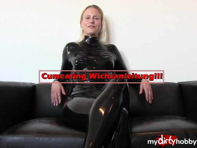 https://picstate.com/files/8879743_s4bmg/Cumeating_Latex_diva_lets_you_jerk_off_blondehexe.jpg