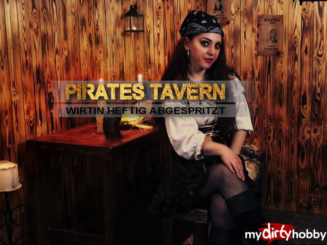 https://picstate.com/files/8879746_g3hvm/Pirates_Tavern__landlady_violently_hosed_littlenicky.jpg
