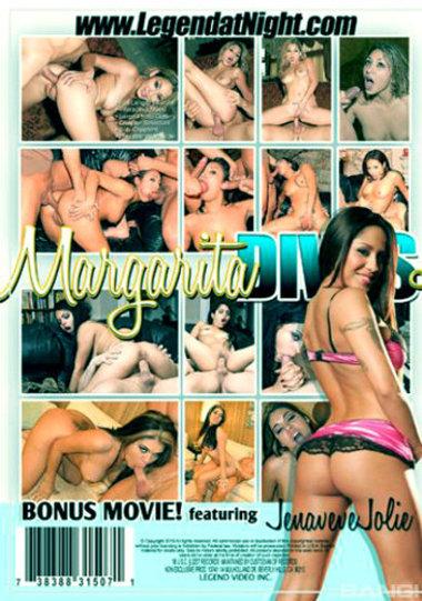 Margarita Divas