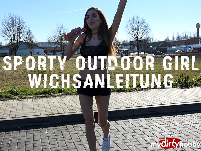 https://picstate.com/files/8901958_uqde1/Sporty_Outdoor_Girl_Wichsanleitung_lillylil.jpg