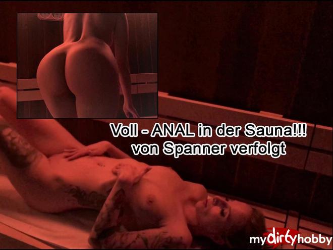 https://picstate.com/files/8902012_pxu0j/Full_ANAL_in_the_sauna__Followed_by_tensioner__HannaSecret.jpg