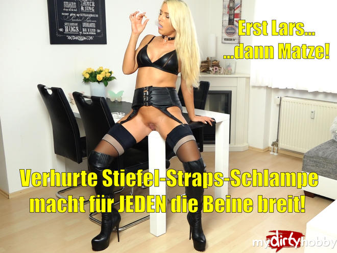 https://picstate.com/files/8902057_1gjsp/First_Lars__then_Matze__Verh__rte_Boots_Straps_bitch_makes_for_EVERY_legs_wide_Daynia.jpg