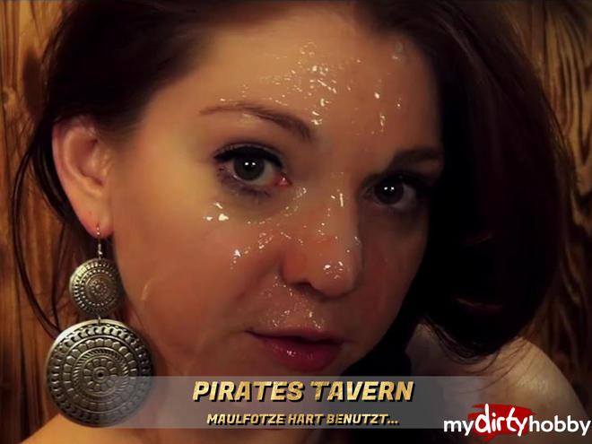https://picstate.com/files/8937467_i1vtz/Pirates_Tavern__Maulfotze_hard_used__littlenicky.jpg