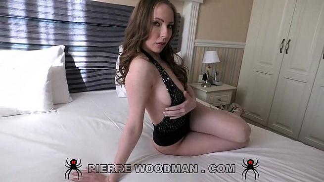 WoodmanCastingX_presents_Lina_Mercury_-_XXXX_-_My_first_DP___10.05.2019.mp4.00004.jpg