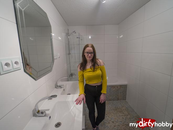 https://picstate.com/files/8960287_ecmy2/Three_new_apartment_erfickt_LinaKlein.jpg