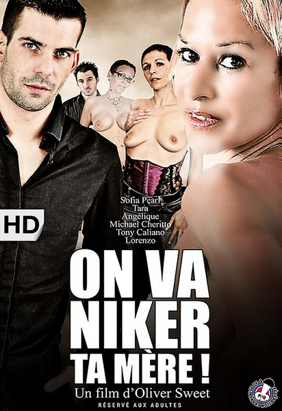 On va niker ta mere - We will fuck your mother