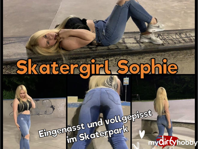 https://picstate.com/files/9031964_r0xdy/Skatergirl_Sophie_wet_and_pissed_in_the_skate_park_devilsophie.jpg