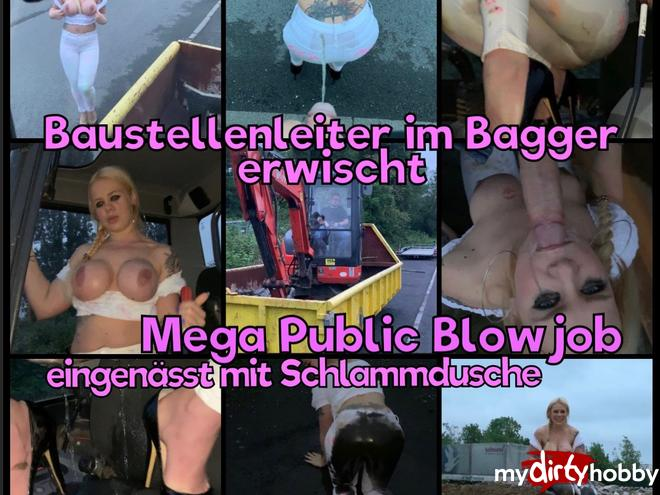 https://picstate.com/files/9031969_lcgex/Site_manager_caught_in_the_excavator__Mega_Public_Deepthroat_piss_and_soaking_with_mud_shower_devilsophie.jpg