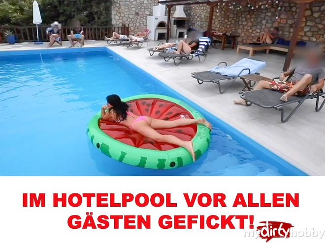 https://picstate.com/files/9031995_8euh2/FUCKED_IN_THE_HOTEL_POOL_IN_FRONT_OF_ALL_GUESTS_AlexandraWett.jpg