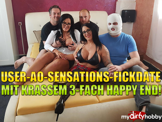 https://picstate.com/files/9043451_r29j2/USERAOSENSATIONSFICKDATE_WITH_CRACK_3X_HAPPY_END_QueenParis.jpg