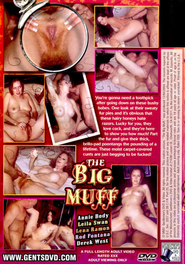 The Big Muff