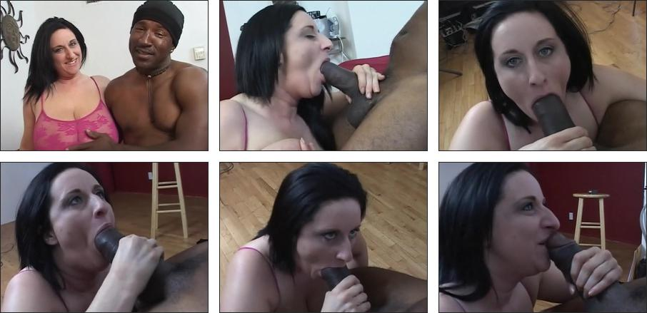 Pro Cock Swallowers League #2, Scene 4