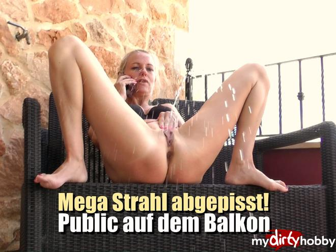 https://picstate.com/files/9122378_knxxf/Pissed_Mega_beam_Public_on_the_balcony_DirtyTina.jpg