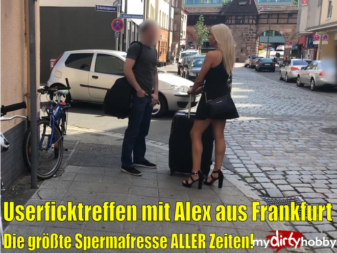 https://picstate.com/files/9122489_v59pi/Userficktreffen_with_Alex_from_Frankfurt__The_MEGA_REKORD_splashes_ALL_TIMES_XXXXXL_Spermafresse_Daynia.jpg