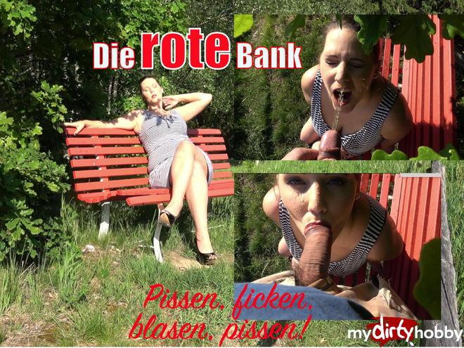 https://picstate.com/files/9208743_rc4zg/The_red_bank__piss_fuck_blow_piss_ViktoriaGoo.jpg