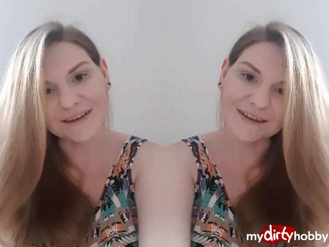 https://picstate.com/files/9209407_w5thm/Hi_Jasmine_my_name__I_introduce_myself_briefly_JasminKlee.jpg