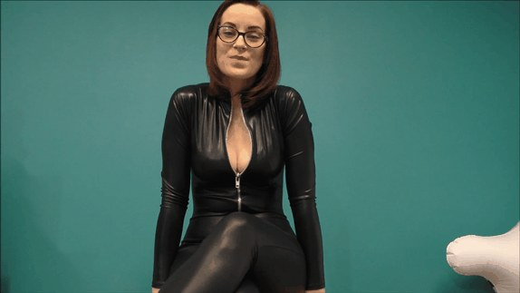 Jayne Cobb – JOI And CEI