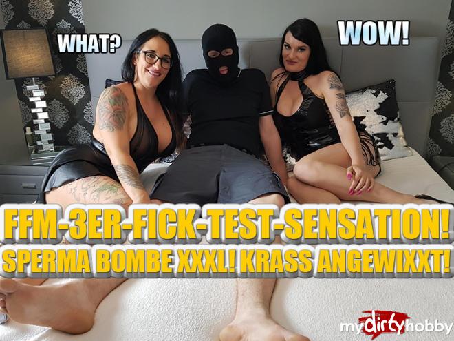 https://picstate.com/files/9301235_rfe4f/FFM3ERFUCKTEST_SENSATION_Cum_bomb_XXXL_Krass_Angewixxt_QueenParis.jpg