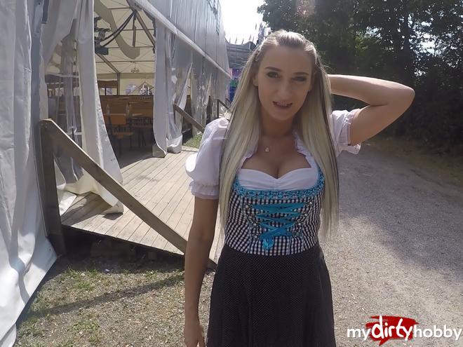 https://picstate.com/files/9301254_4nmcq/The_village_bitch_at_the_folk_festival_seduces__VikaViktoria.jpg