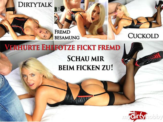 https://picstate.com/files/9301285_kcif7/Watch_me_fucking_to_Cucki__Verhurte_Ehefotze_fucks_foreign_Fucking_Hot_Dirty_Talk_Daynia.jpg