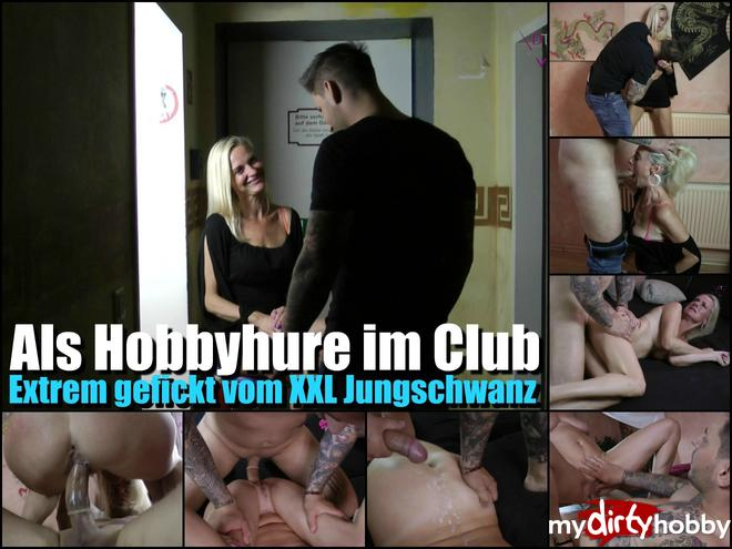 https://picstate.com/files/9301290_no39t/The_hobby_whore_in_the_club__extreme_fucked_by_XXL_young_cock_DirtyTina.jpg