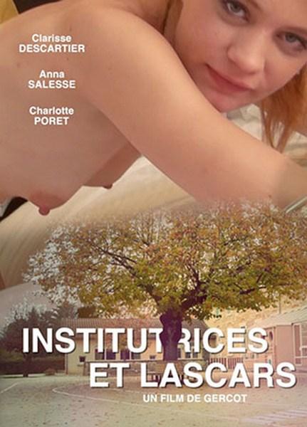 Institutrices Et Lascars (HD Rip 720p)
