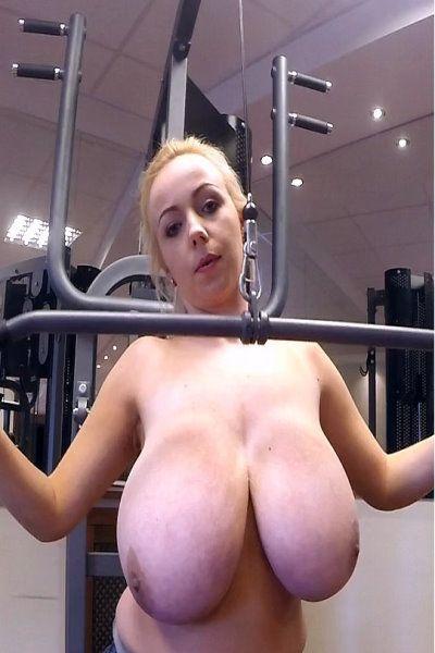free porn brunette pornstars