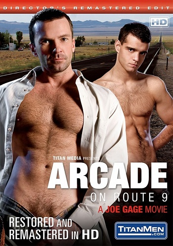Arcade On Route 9 Expanded Directors Edit 1080p