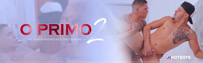 GAYSONIC.eu_00177_2019.08.17_.jpg