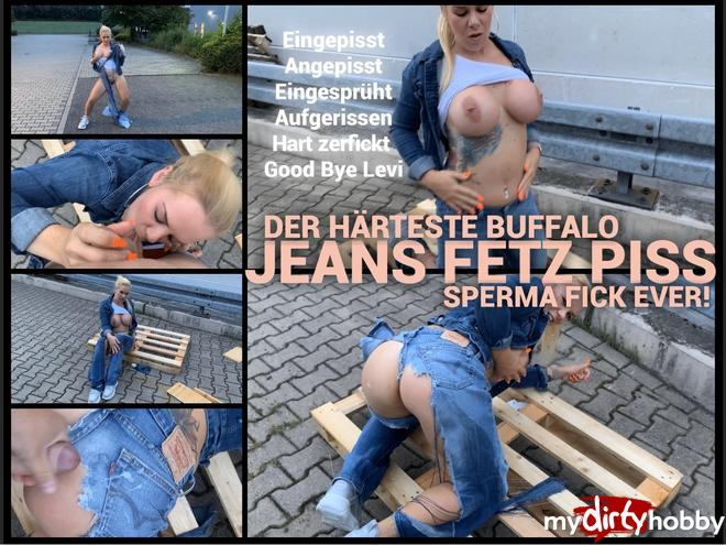 https://picstate.com/files/9419611_8ecln/The_hardest_jeans_Fetz_buffalo_snot_piss_semen_outdoor_destructive_fuck_ever_devilsophie.jpg
