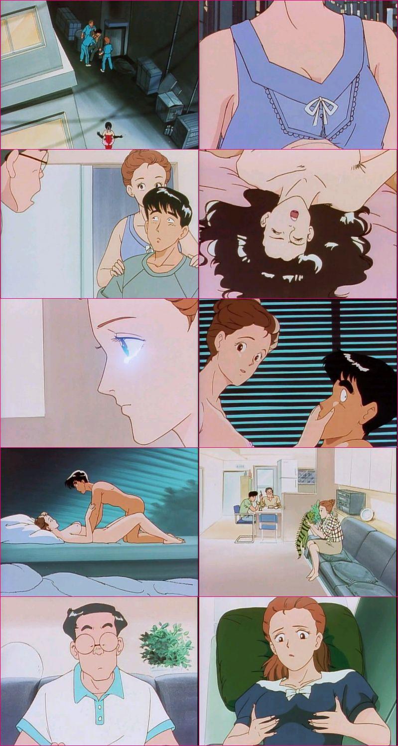 Hentai_8256_Shocking_Pink_Girl_Momoko._vol.1_t.jpg