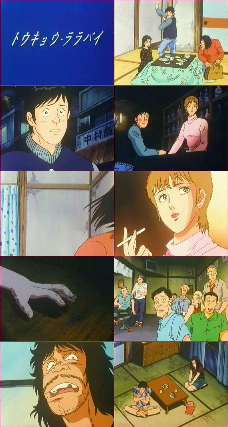 Hentai_8257_Dokushin_Apartment_Dokudami-sou._vol.3_t.jpg