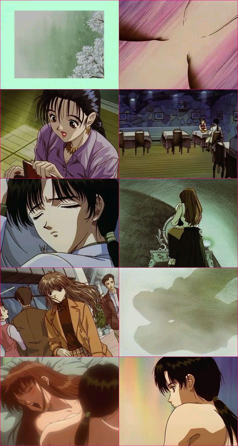 Hentai_8296_Yuuwaku_Countdown_-_Akira._vol.2_t.jpg