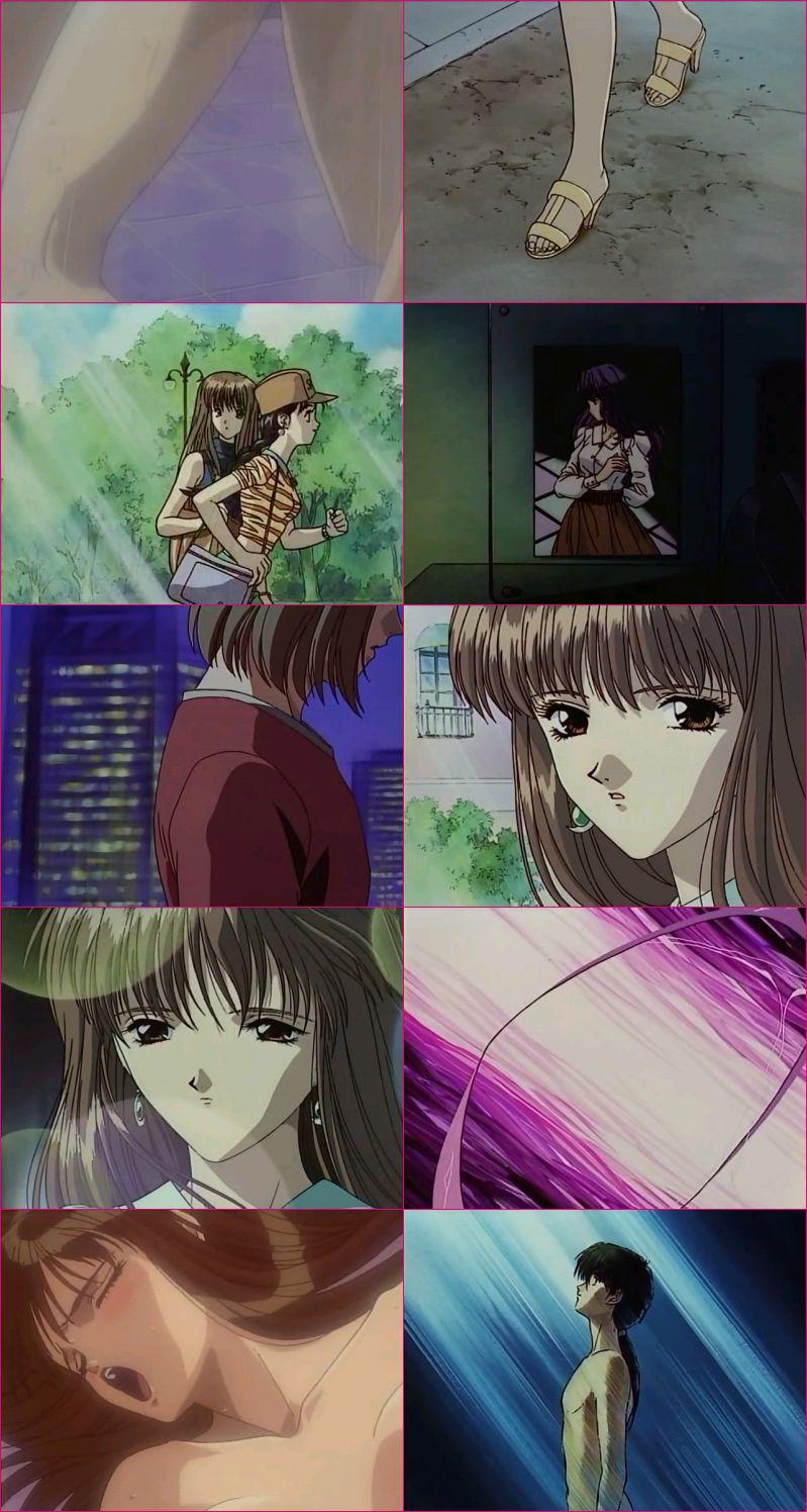 Hentai_8297_Yuuwaku_Countdown_-_Akira._vol.1_t.jpg