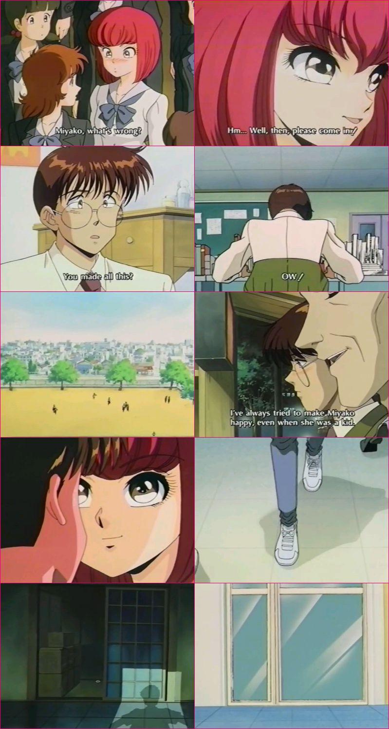 Hentai_8299_Homeroom_Affairs._vol.1_t.jpg