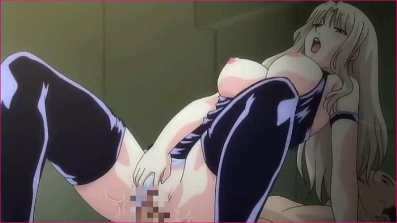 Hentai_8287_Yubisaki_Annainin_Shirudaku_Settai_Okawari_Sanhaime._vol.3_cover.jpg