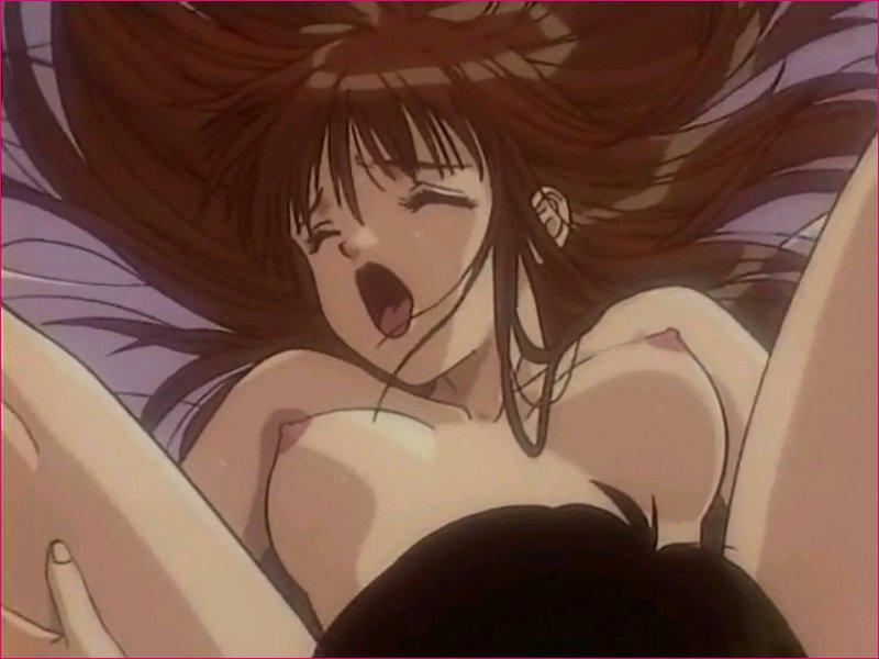 Hentai_8297_Yuuwaku_Countdown_-_Akira._vol.1_cover.jpg