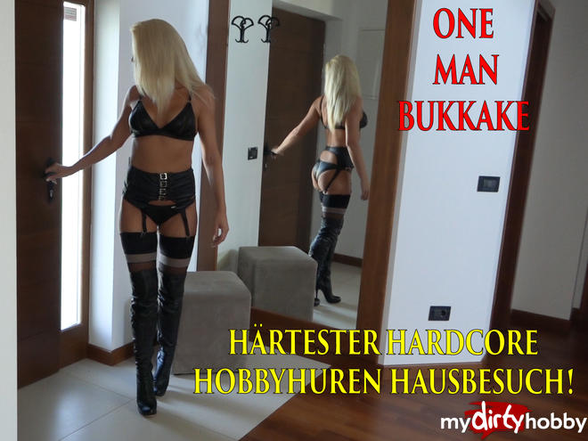 https://picstate.com/files/9439411_9obzt/Hardest_hobby_whores_home_visit__Booked_suspender_boot_slut_gets_OneManBukkake_Daynia.jpg
