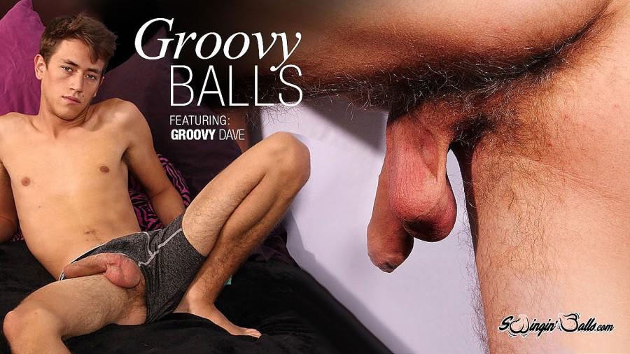 SwinginBalls - Groovy Dave