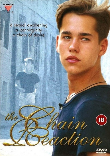 Bel Ami - The Chain Reaction