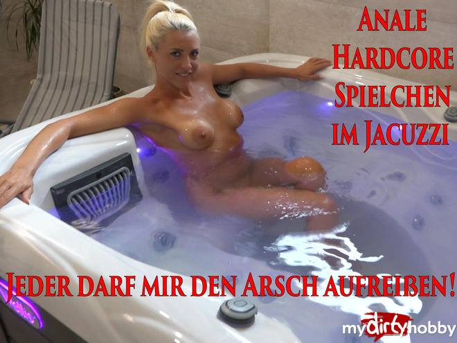 https://picstate.com/files/9477162_qerxv/Anal_Hardcore_Games_in_the_Jacuzzi__I_let_everyone_rip_my_ass_off_Daynia.jpg